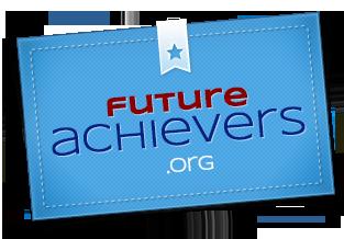 futureachievers.org